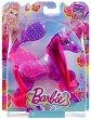"""Еднорог с крила - Играчка с аксесоар от серията """"Barbie and The Secret Door"""" -"""
