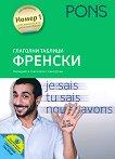 Глаголни таблици - френски -