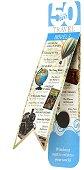 """Разделител за книга - Travel Novels - От серията """"50 of the best"""" - книга"""