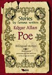 Stories by famous writers: Edgar Allan Poe - Bilingual stories - Edgar Allan Poe - книга