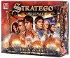 Stratego Original - Стратегическа настолна игра - игра