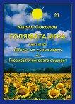 Голямата игра - книга 2: Светът на съзнанието или Гносисът и неговата същност - Кирил Соколов -