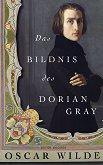 Das Bildnis des Dorian Gray - Oscar Wilde -