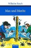 Max und Moritz - Wilhelm Busch - �����