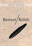 Restart/Relith - Anita Ninova -