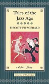 Tales of the Jazz Age - F. Scott Fitzgerald -
