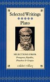 Selected Writings - Plato - книга