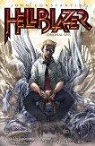 John Constantine, Hellblazer - vol. 1: Original Sins - Jamie Delano, Rick Veitch - комикс