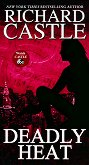 Deadly Heat - Richard Castle -