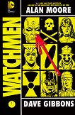 Watchmen: International Edition - Alan Moore - книга