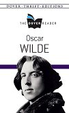 The Dover Reader: Oscar Wilde - Oscar Wilde -