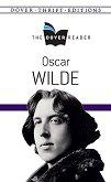 The Dover Reader: Oscar Wilde - Oscar Wilde -