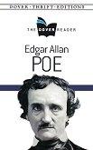 The Dover Reader: Edgar Allan Poe - Edgar Allan Poe -