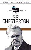 The Dover Reader: G. K. Chesterton -