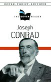 The Dover Reader: Joseph Conrad - Joseph Conrad -