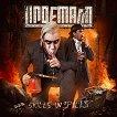 Lindemann - Skills In Pills - Standard Edition -
