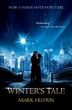 Winter's Tale - Mark Helprin -