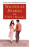 A Walk to Remember - Nicholas Sparks -