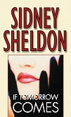 If Tomorrow Comes - Sidney Sheldon -
