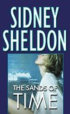 The Sands of Time - Sidney Sheldon - книга