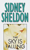 The Sky Is Falling - Sidney Sheldon -
