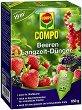 Гранулиран тор за ягоди и горски плодове - Опаковка от 850 g