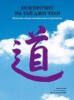 Нов прочит на Тай Джи Чуан - Антоан Ли, Мариан Плувие -