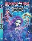 Monster High: ��������� ���� -