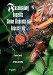 Fascinating Insects - Pierre Jolivet, Krishna K. Verma -