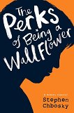 The Perks of Being a Wallflower - Stephen Chbosky - книга