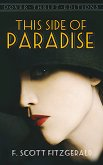 This Side of Paradise - F. Scott Fitzgerald -