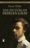The Picture of Dorian Gray - Oscar Wilde -