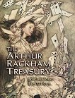 The Arthur Rackham Treasury -