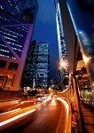 Ученическа тетрадка - Търговски център Хонг Конг - тетрадка