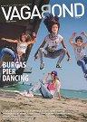 Vagabond : Bulgaria's English Magazine - Issue 106 / 2015 -