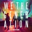 Rudimental - We The Generation -