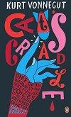 Cat's Cradle - Kurt Vonnegut -