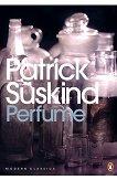 Perfume - Patrick Suskind - книга