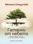 Гатанки от небето - Ивинела Самуилова - книга