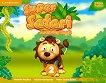 Super Safari - Ниво 2: Тетрадка с упражнения : Учебна система по английски език - Herbert Puchta, Gunter Gerngross, Peter Lewis-Jones -