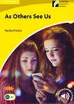 Cambridge Experience Readers - Elementary/Lower-Intermediate (A2): As Others See Us -