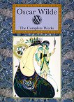 The Complete Works - Oscar Wilde -