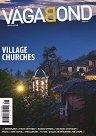 Vagabond : Bulgaria's English Magazine - Issue 109 / 2015 -
