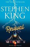Revival - Stephen King -
