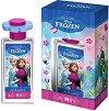 """La Rive Disney Frozen EDP - Детски парфюм от серията """"Замръзналото кралство"""" - игра"""