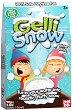 Gelli Snow - Пухкав сняг за игра -