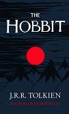 The Hobbit - книга