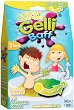 Gelli Baff Colour Change - Желе за баня с променящи се цветове -