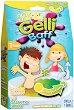 Gelli Baff Colour Change - Желе за баня с променящи се цветове -