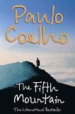 The Fifth Mountain - Paulo Coelho -